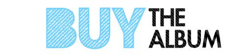 buy-the-album