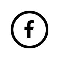 facebook.com/thebluemoonies