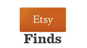 press-etsy-finds.jpg