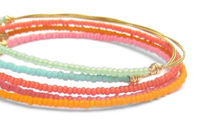 seed-bead-bracelets-2.jpg