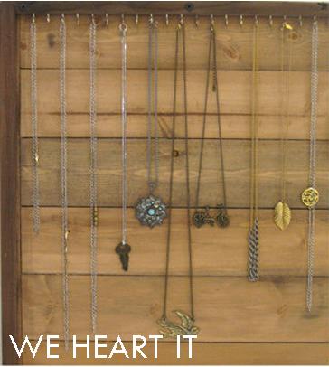 HEART-300-BB.jpg