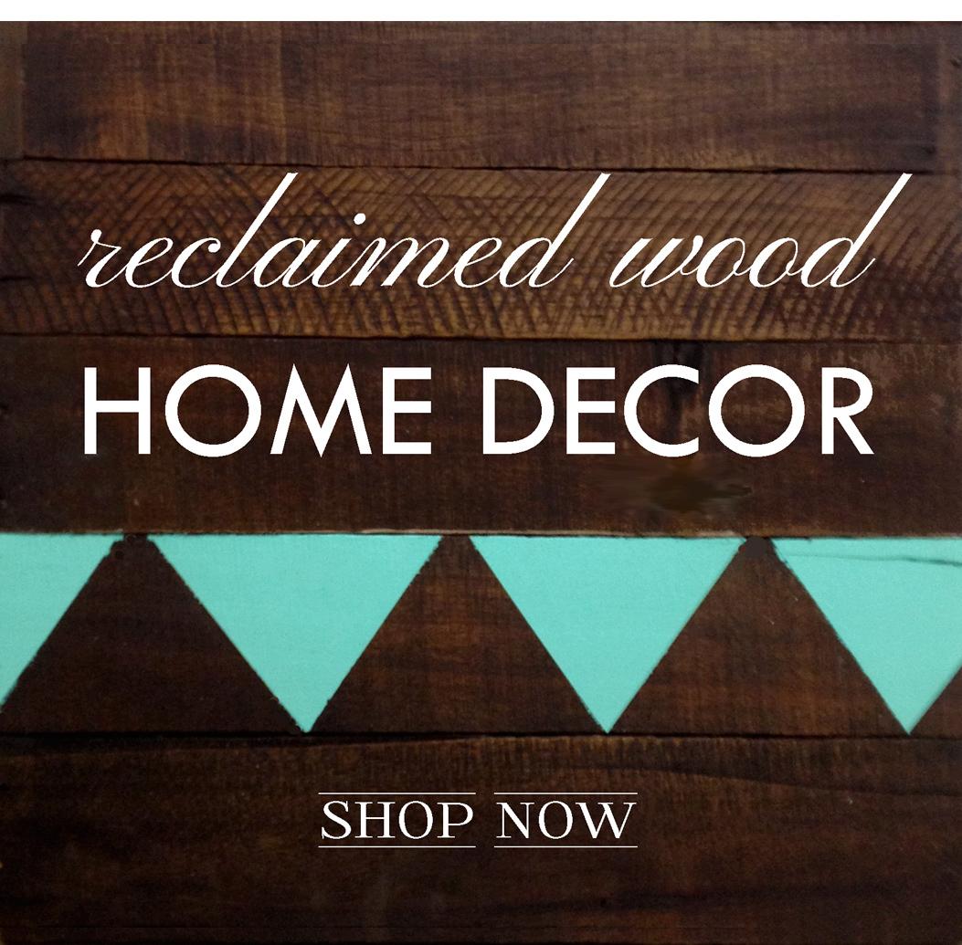shop-wood-decor-400c