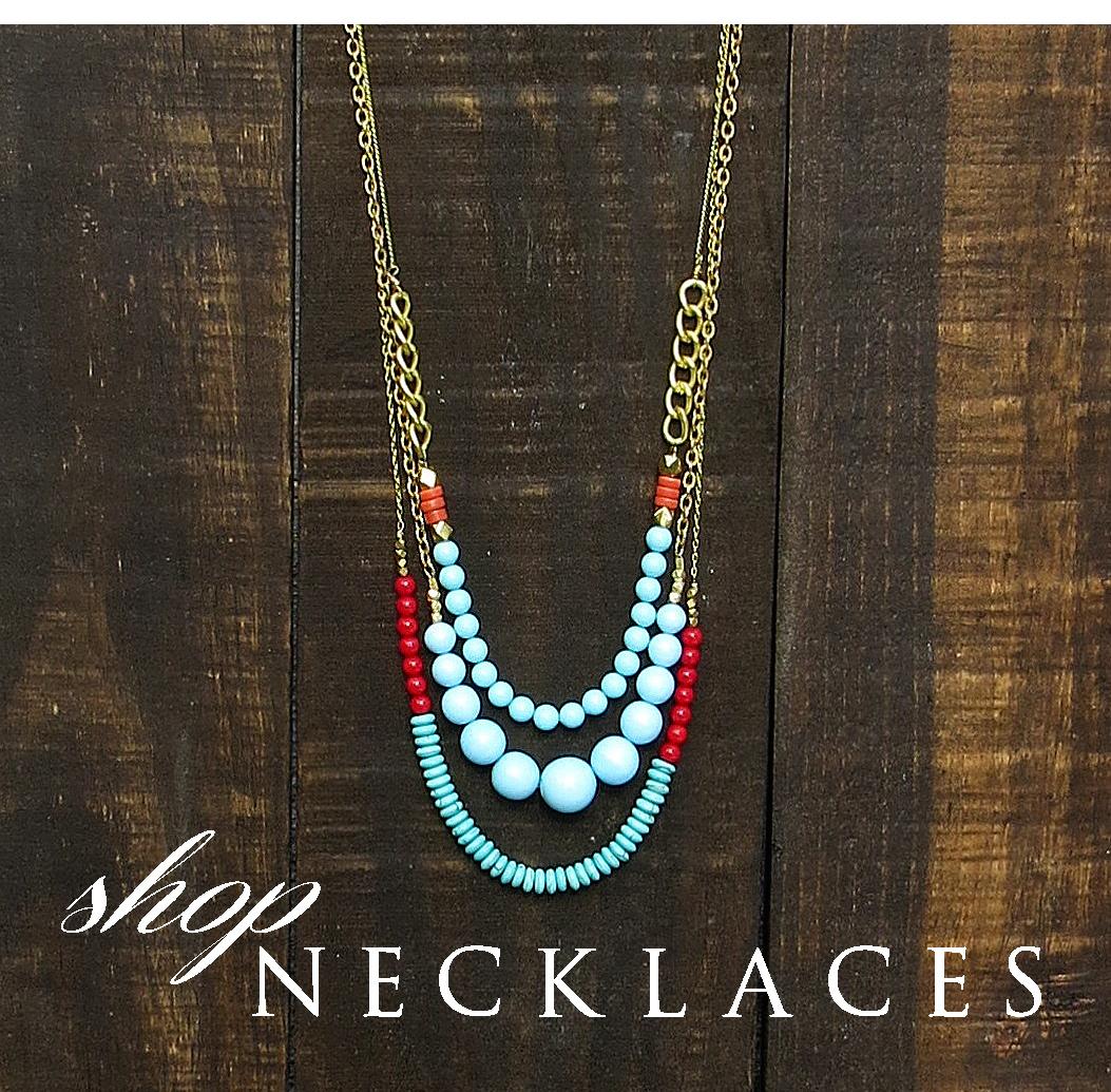 shop-necklaces-500