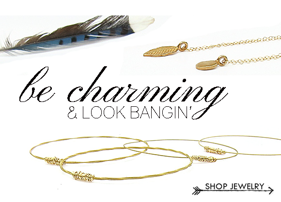 be-charming-7