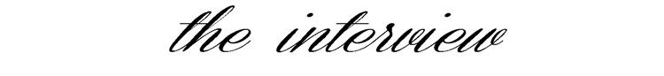 personalized-bracelet-set-jewelry