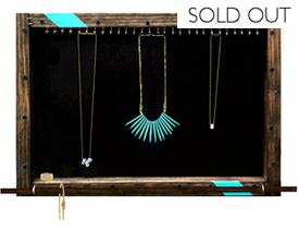 jewelry-oragnizer-necklace-display-18.jpg
