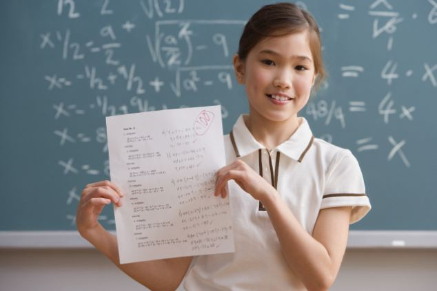 Math Tutoring Newport Beach