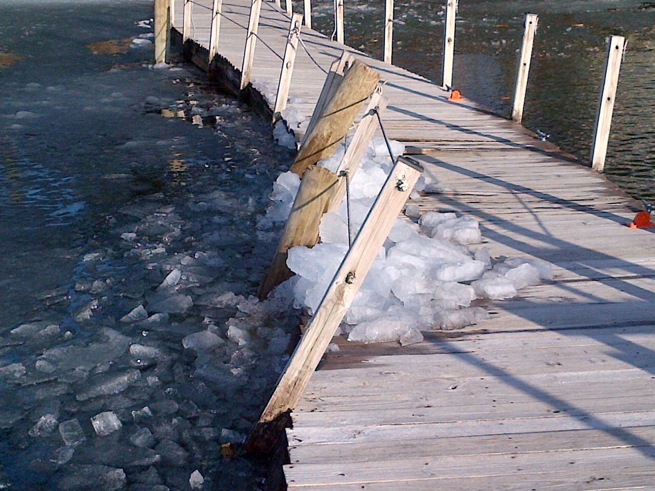 Ice Damage 1.jpeg