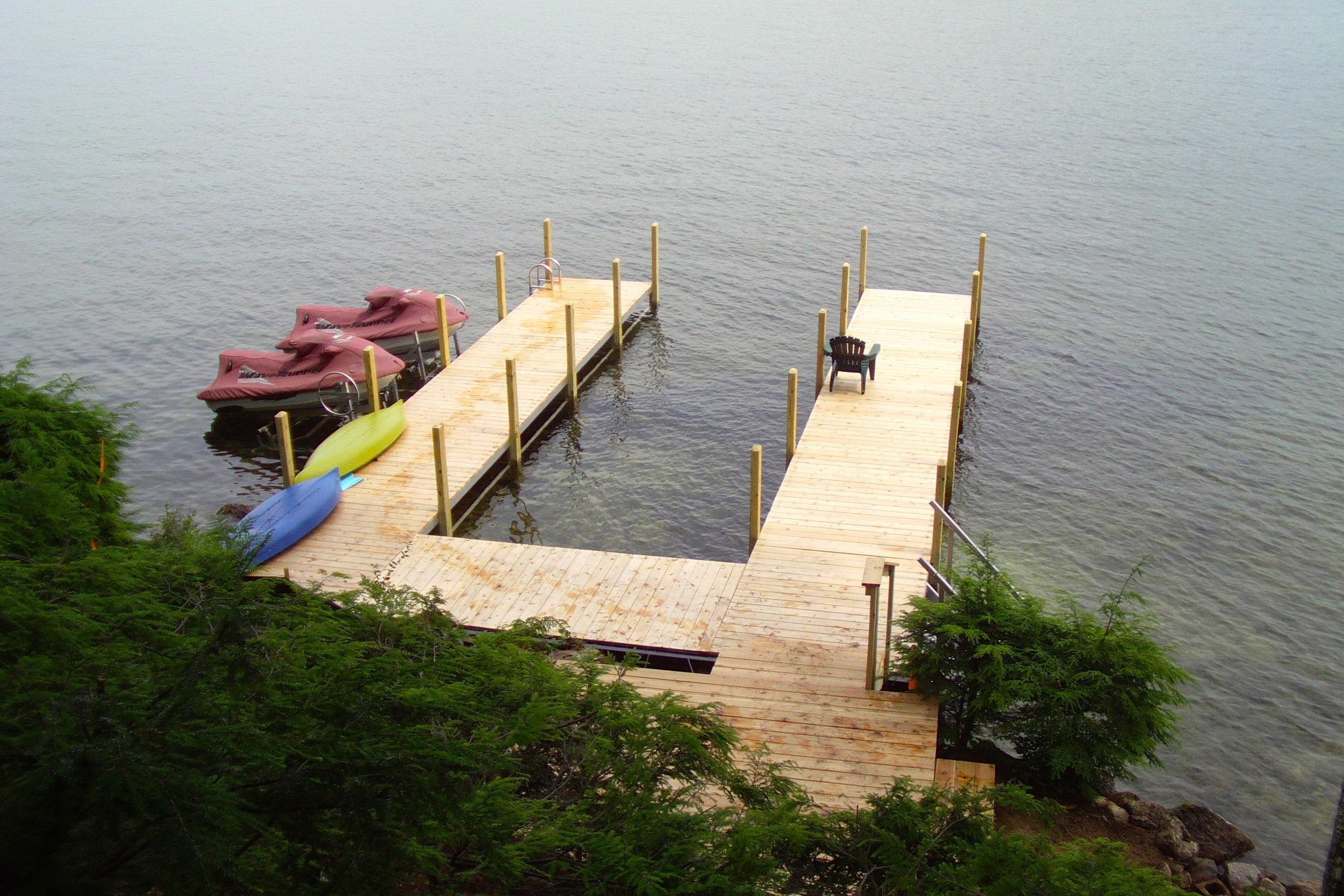 Yonkunas Docks.jpg