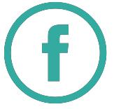 thistle_facebook