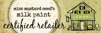 thistle_certified_miss_mustard_seed_retailer