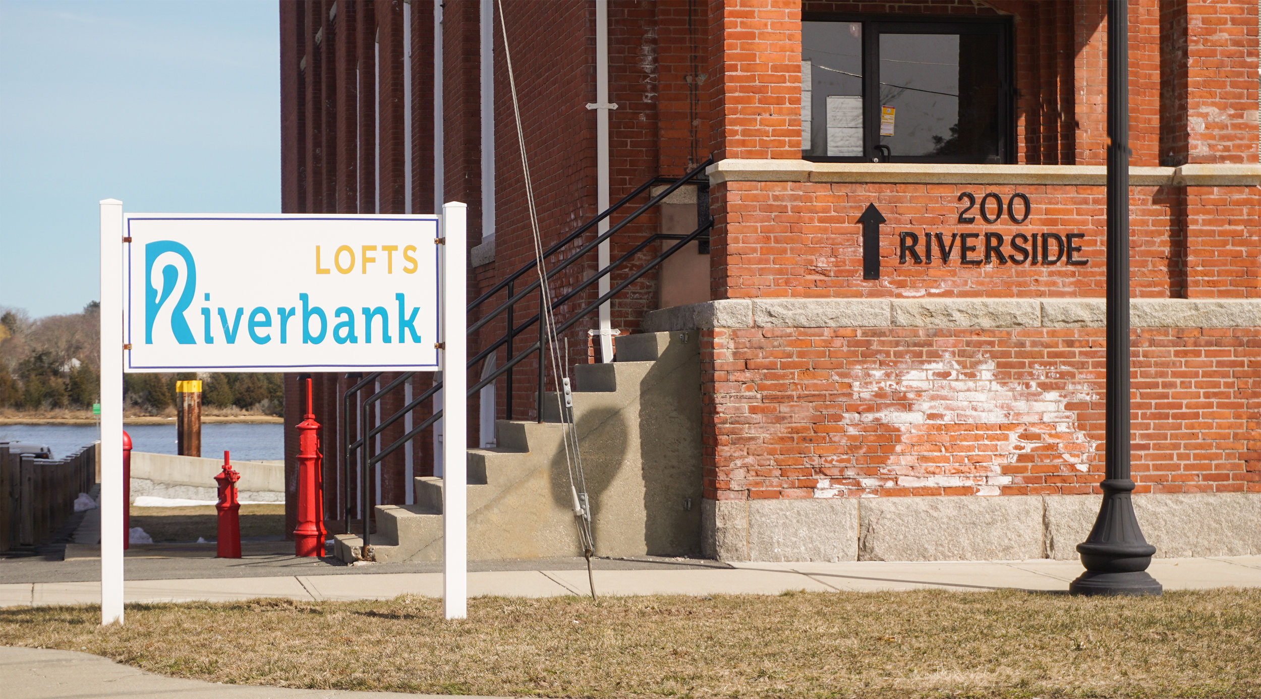 Riverbank Entrance.jpg