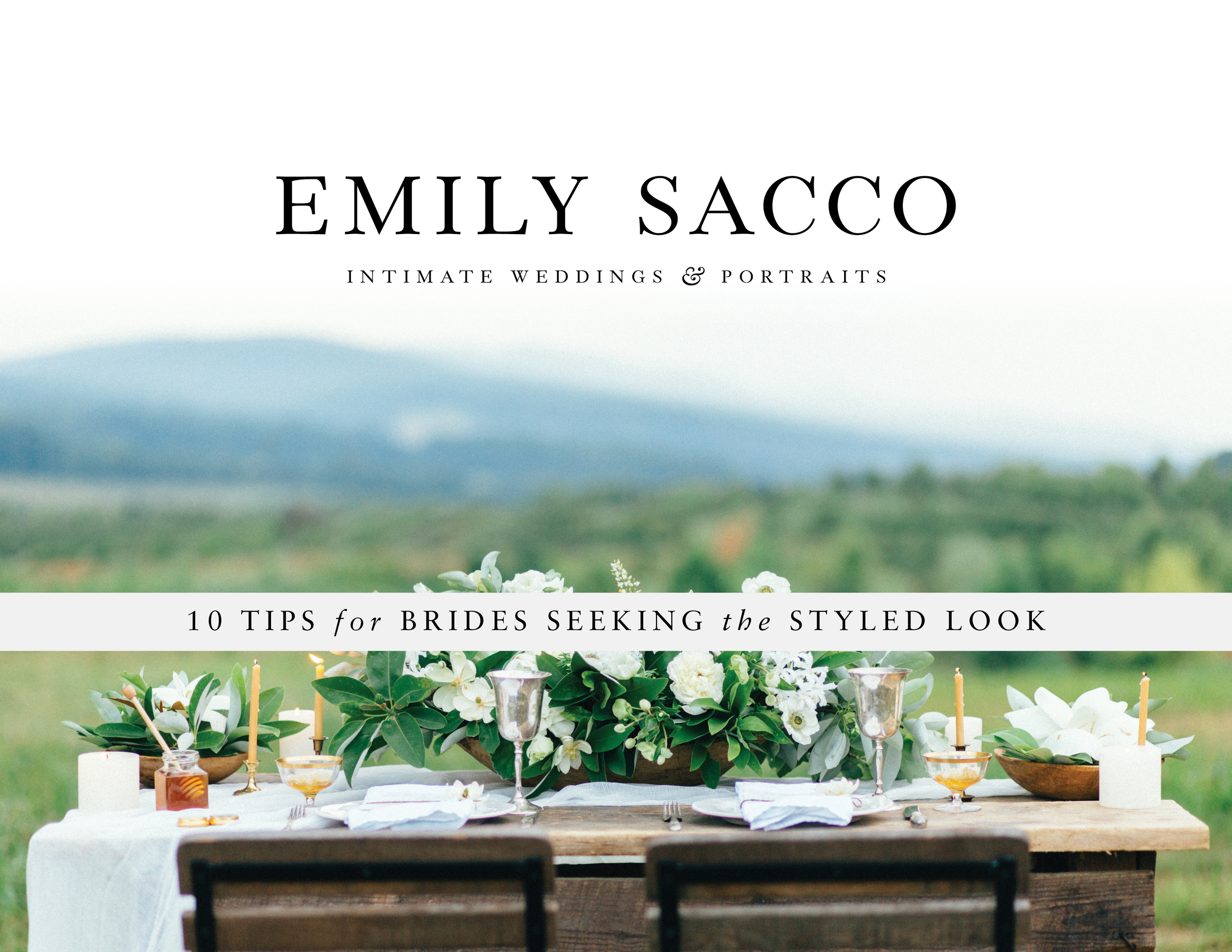 Boulder Colorado Wedding Photography Emily Sacco www.emilysacco.com
