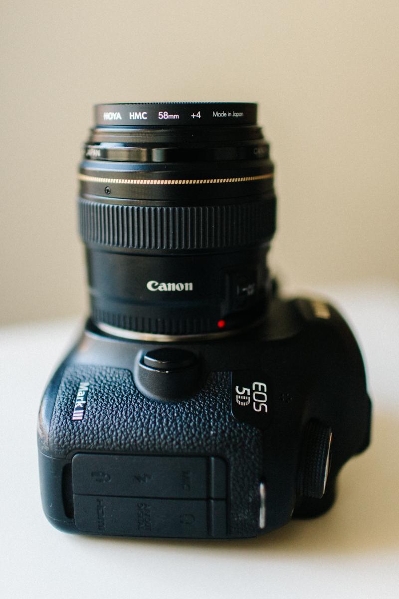 Hoya Close-Up Filters