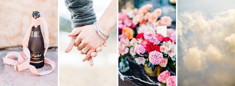 Emily Sacco Fine ARt Colorado Wedding Photographer