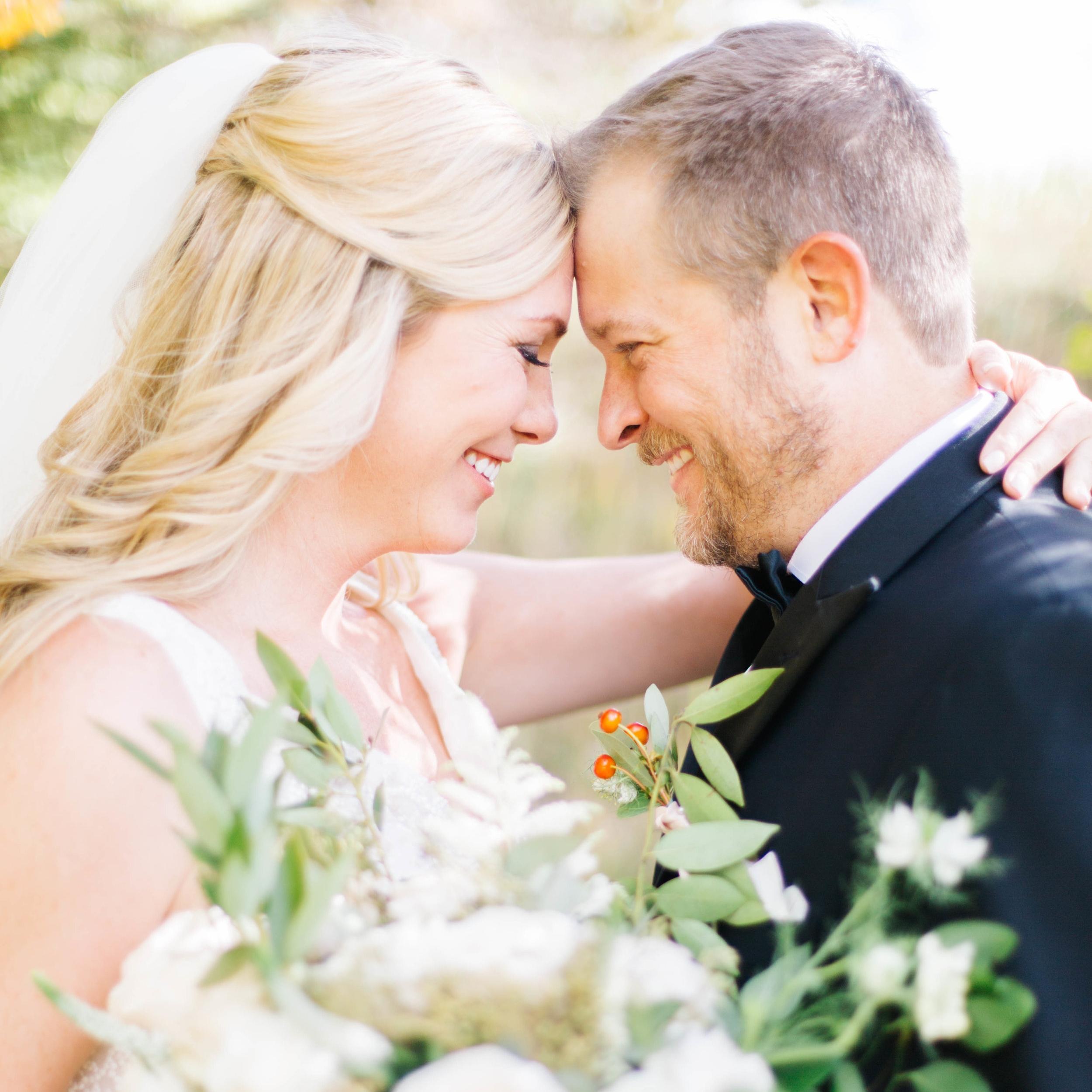 Kelly & Scott Wedding - www.emilysacco.com-106.jpg