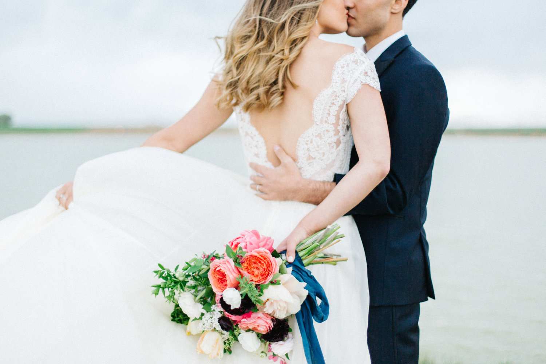 Central Virginia Wedding Photographer