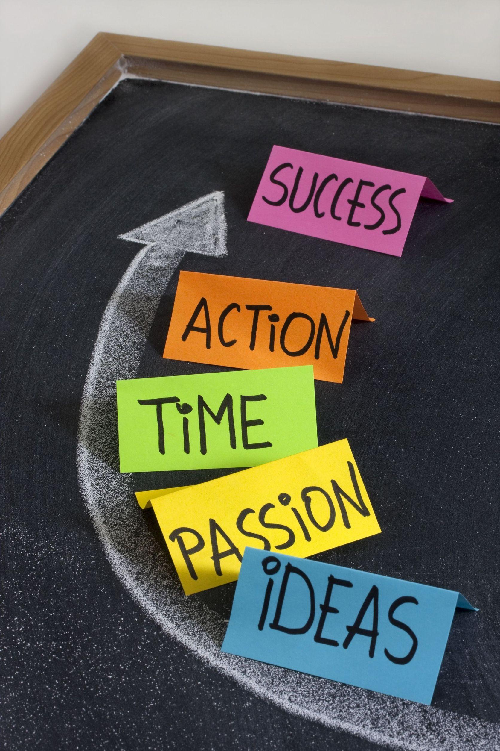 Steps for Success.jpg