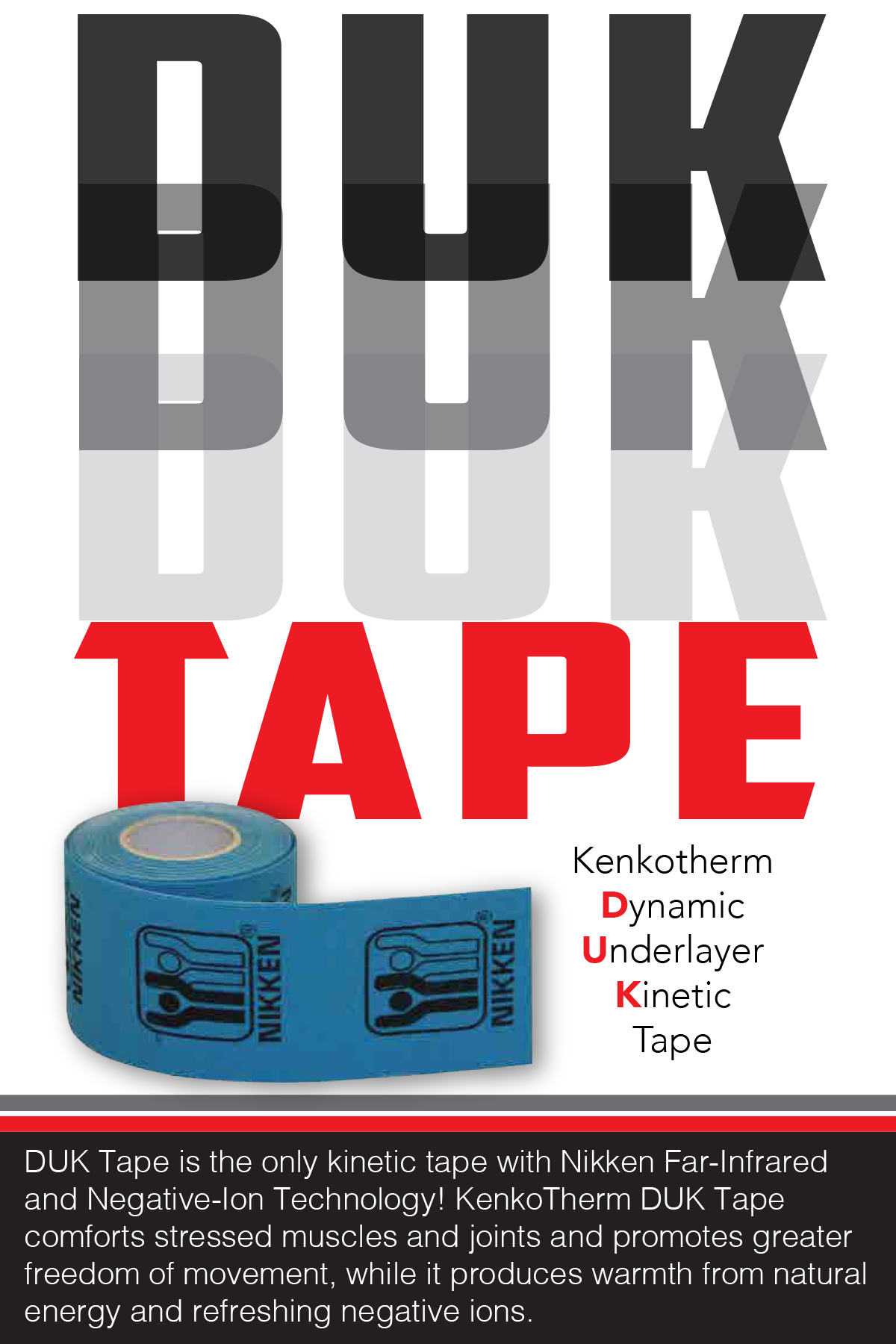 DUK DUK DUK Tape flyer design.png