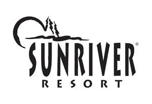 sunriver_logo.jpg