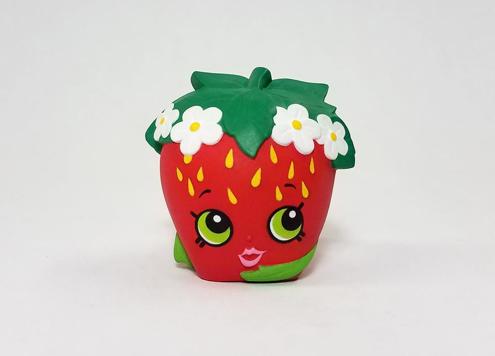 ShopkinsStrawberry1.jpg