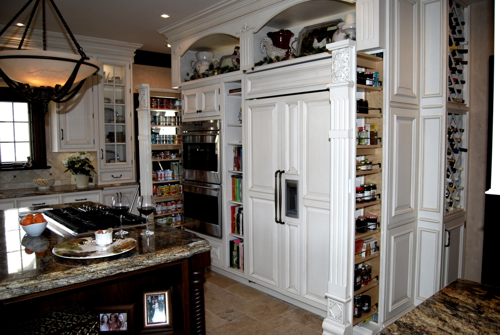 kitchen (55).JPG