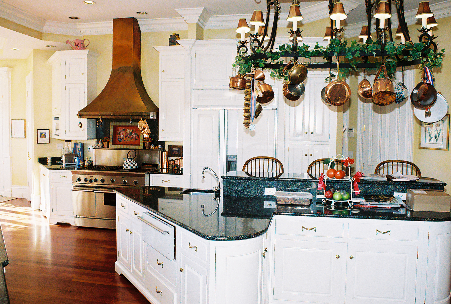kitchen (23).jpg