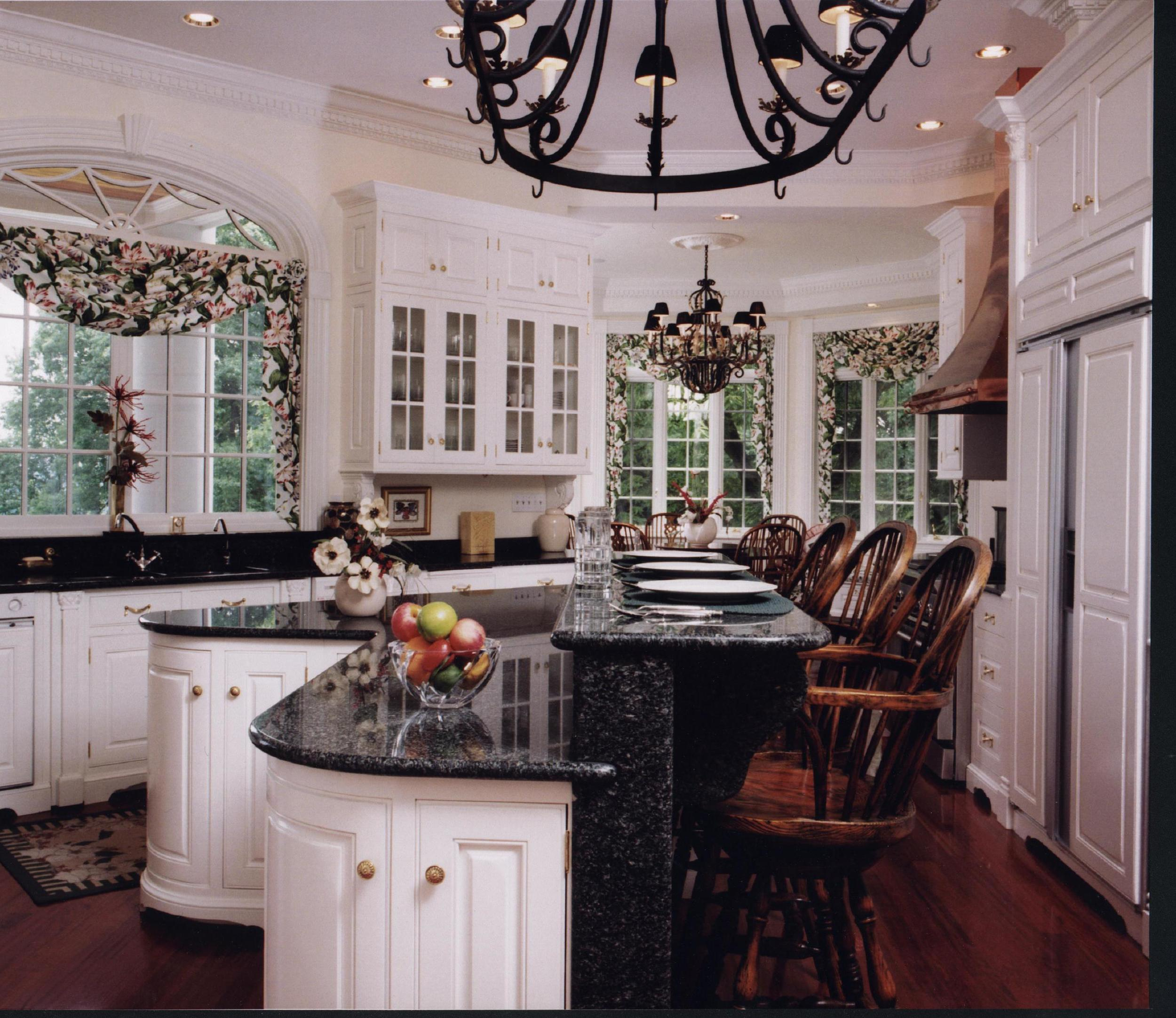 kitchen (14).jpg