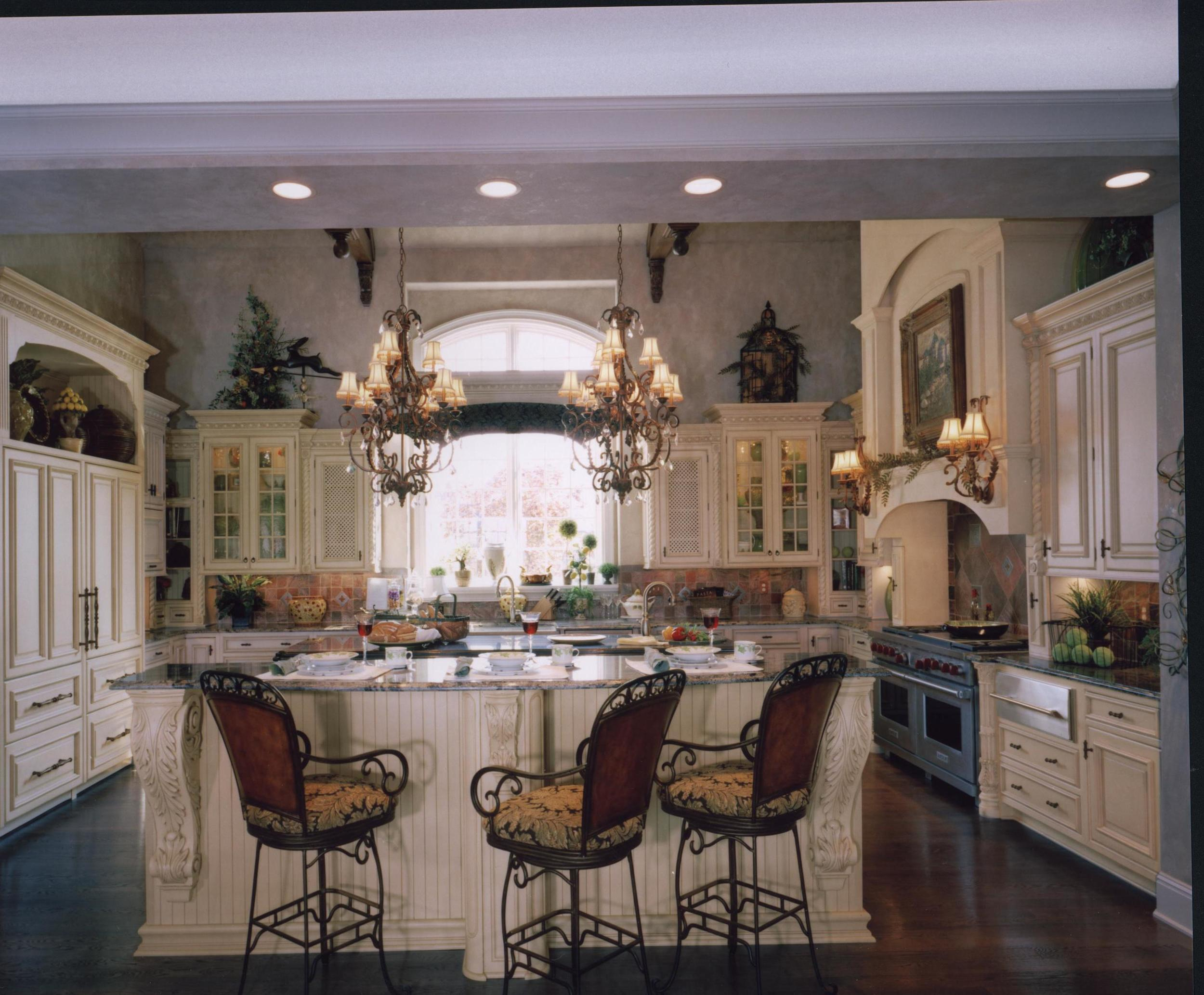 kitchen (25).jpg