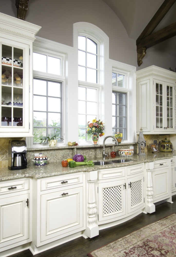 Kitchen Design Cincinnati