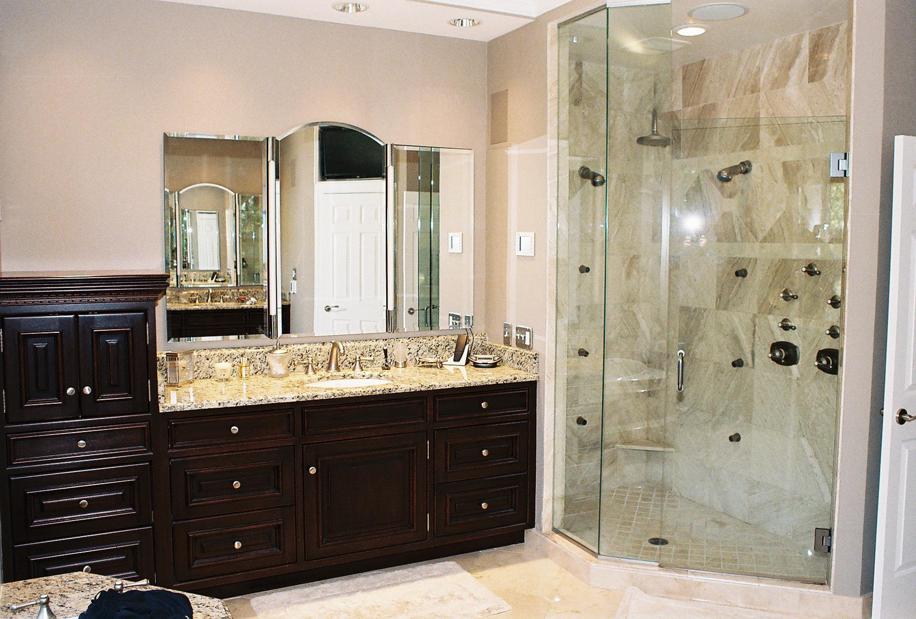 Bathroom Vanity Cincinnati
