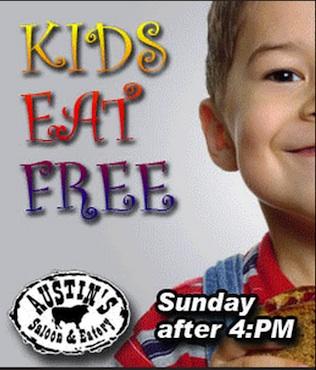 kids-eat-free-specials-austins.jpg