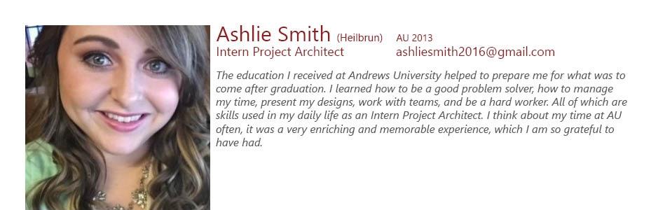 Ashlie Smith.jpg