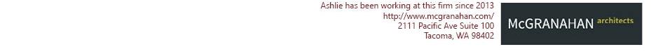 Ashlie Smith banner.jpg
