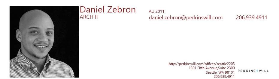 Daniel Zebron-single banner no statement.jpg