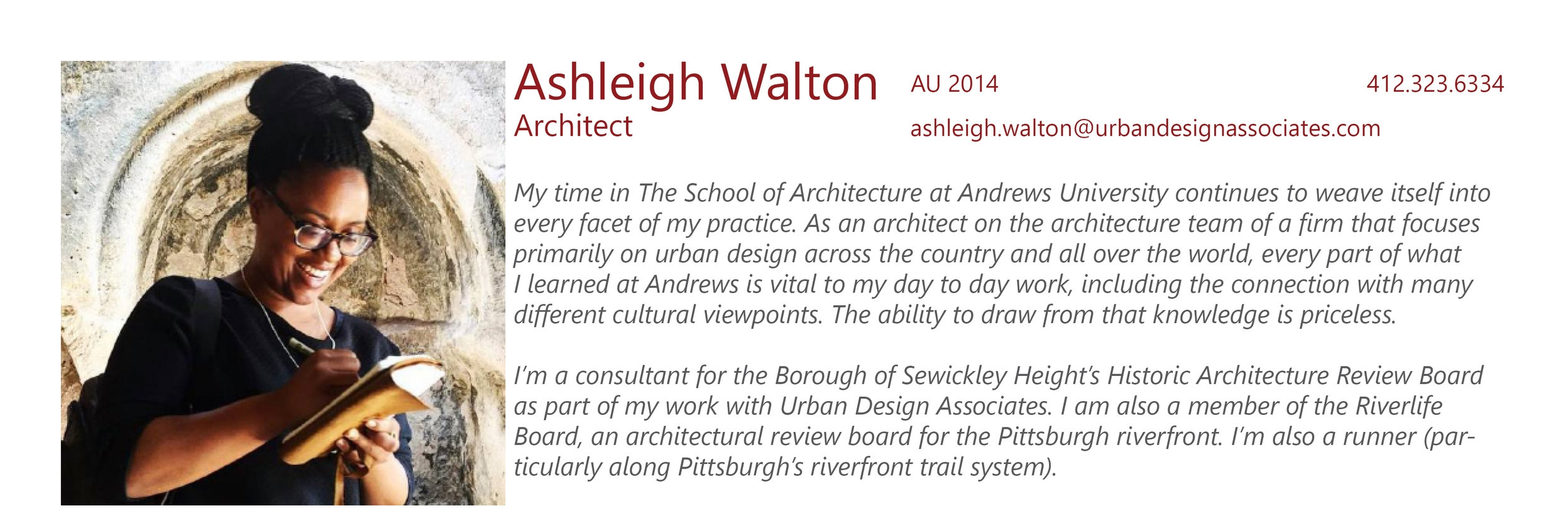 Ashleigh Walton.jpg