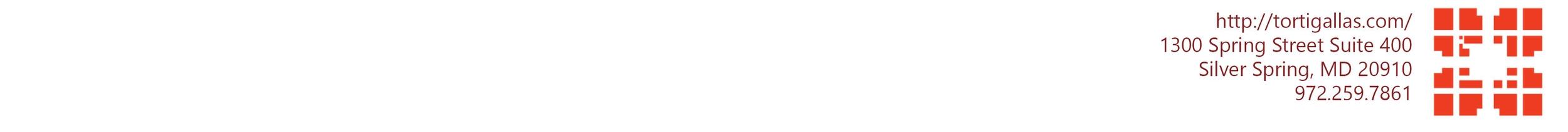 David Otieno banner.jpg