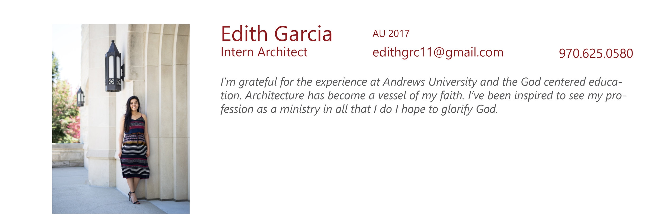 Edith Garcia Hernandez.jpg