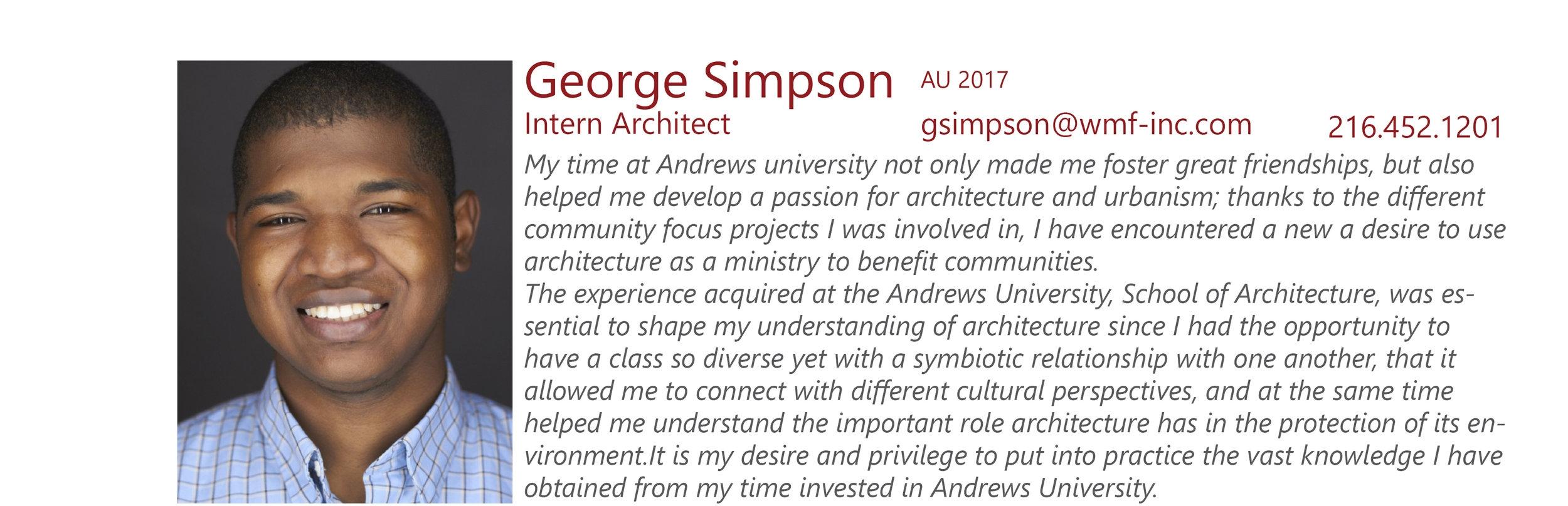 George Simpson.jpg
