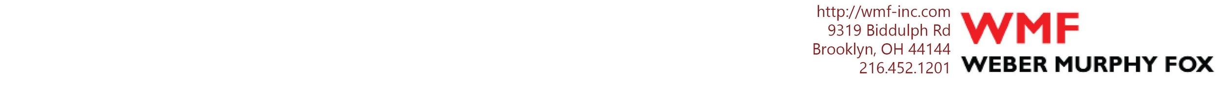 George Simpson banner.jpg
