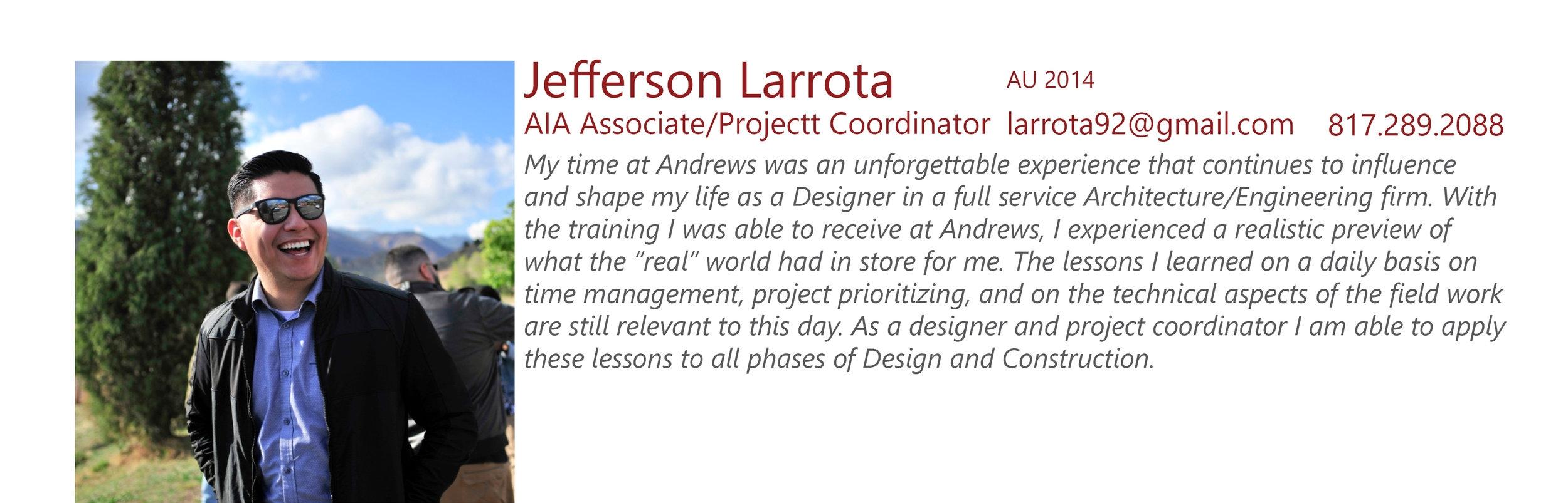 Jefferson Larrota.jpg