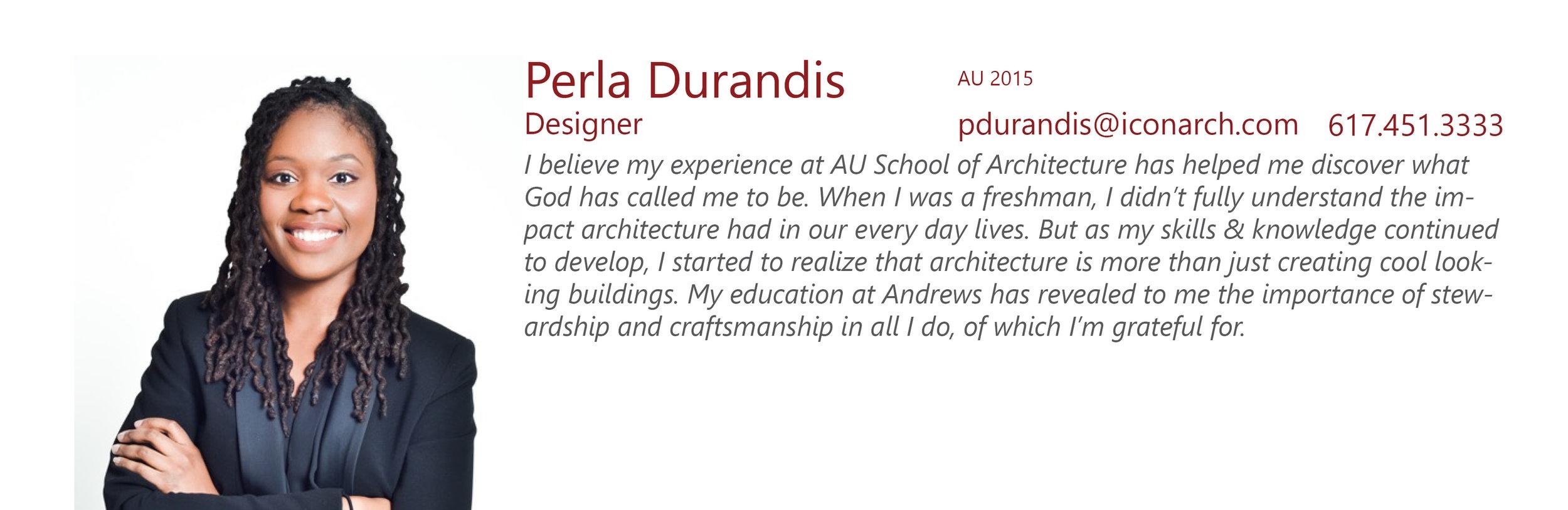 Perla Durandis.jpg