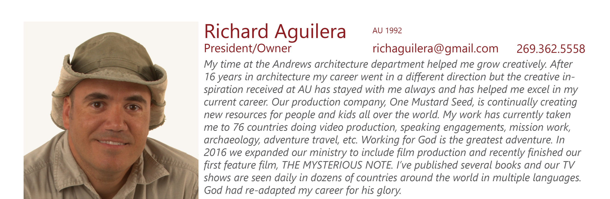 Richard Aguilera.jpg