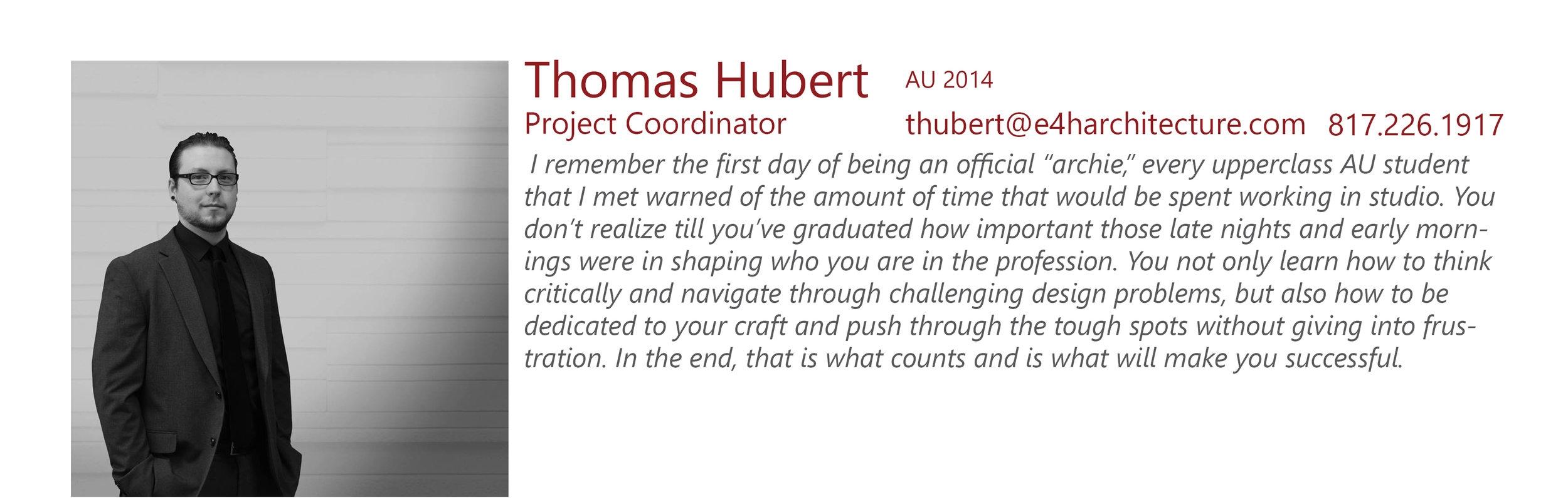 Thomas Hubert.jpg
