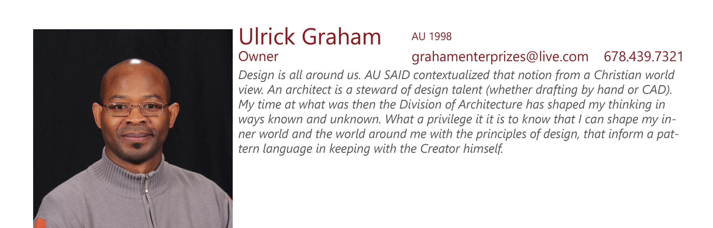 Ulrick Graham.jpg
