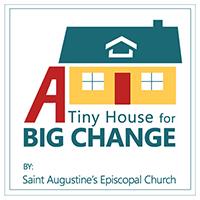 tiny house logo.jpg