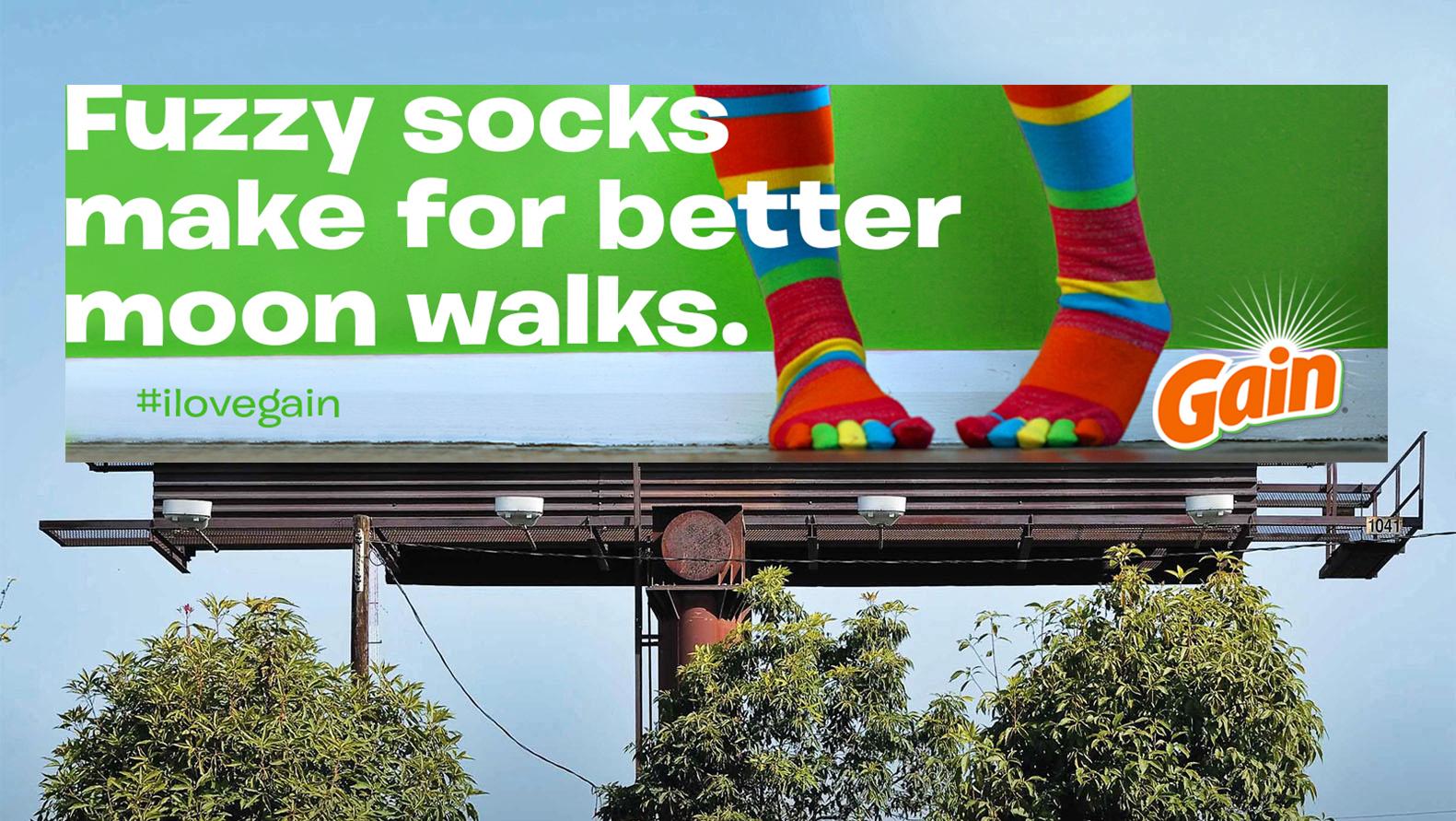 socks_context.jpg
