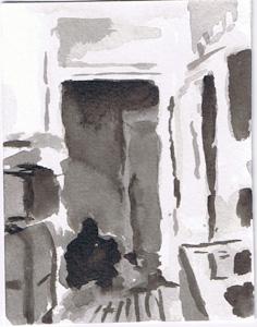 2008 4x6 Ink