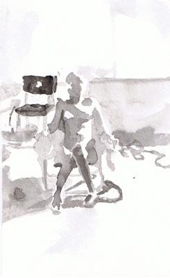 dfigure6.jpg