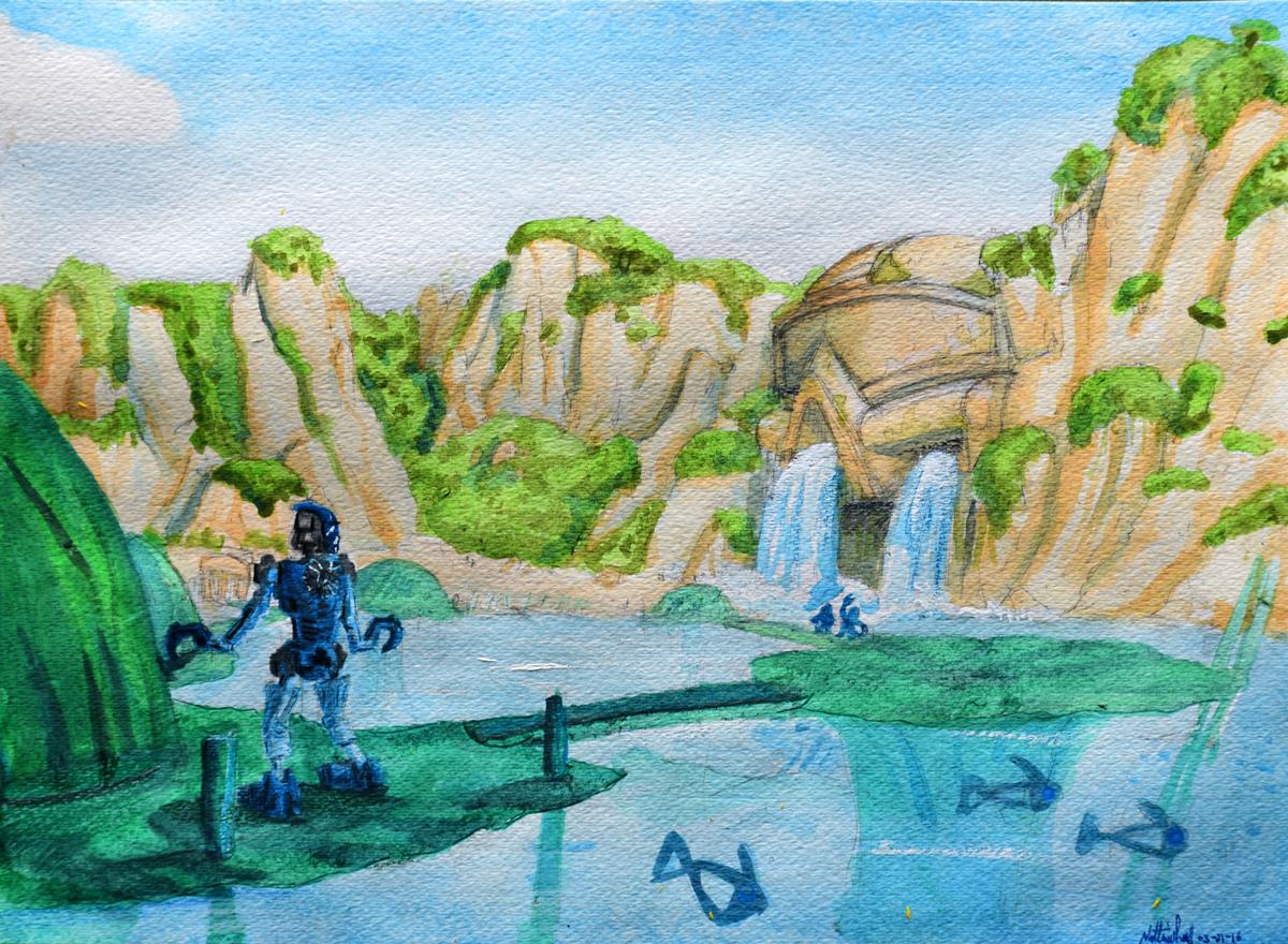 Ga-Koro-Watercolor-Web.png
